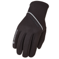 uploads gloves gloves PNG80344 8