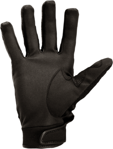 uploads gloves gloves PNG80347 16