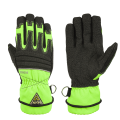 uploads gloves gloves PNG80349 25