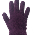 uploads gloves gloves PNG80351 16