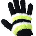 uploads gloves gloves PNG80352 13