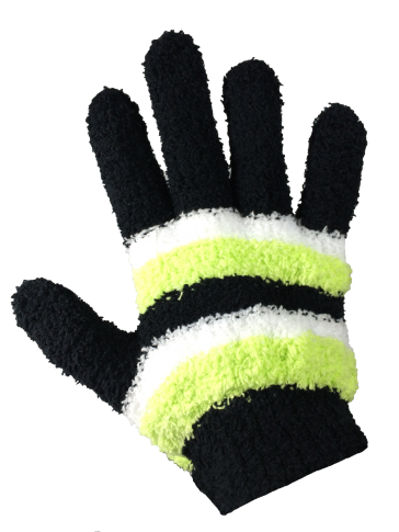 uploads gloves gloves PNG80352 8