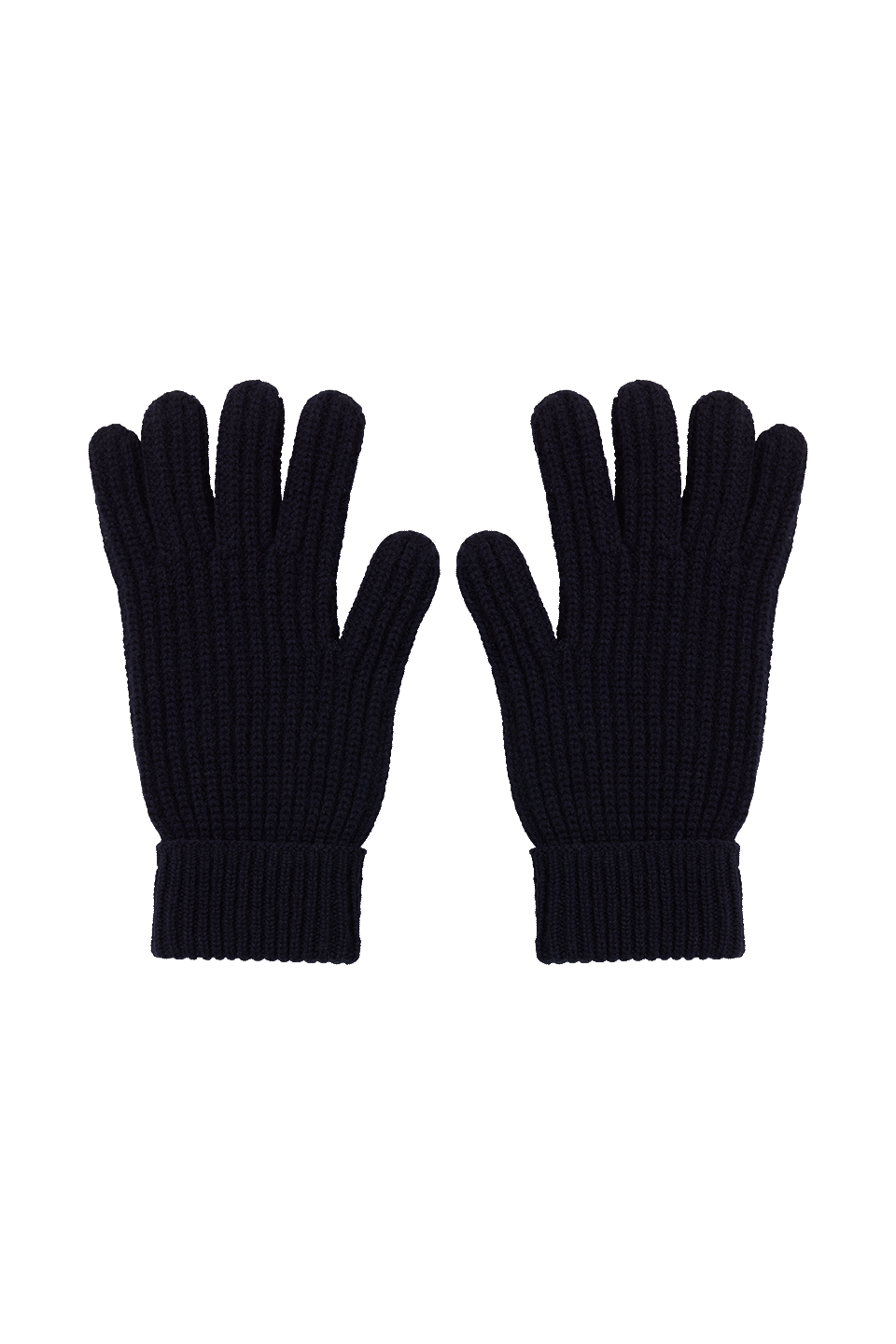 uploads gloves gloves PNG80353 3
