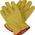 uploads gloves gloves PNG80354 21