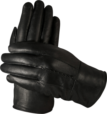 uploads gloves gloves PNG80356 20