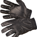 uploads gloves gloves PNG80357 21