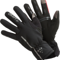uploads gloves gloves PNG80358 22