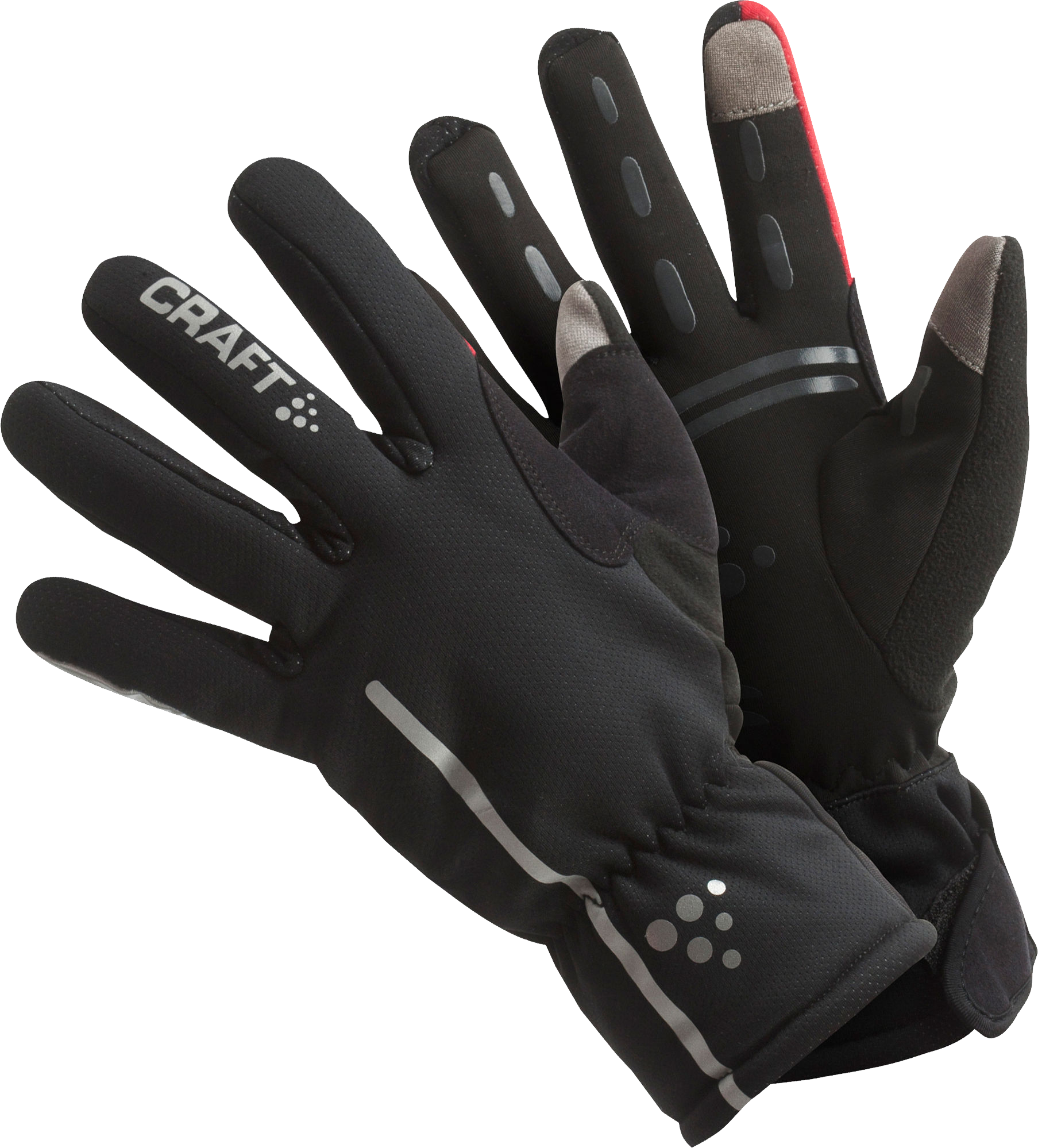 uploads gloves gloves PNG80358 3