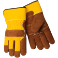 uploads gloves gloves PNG80366 14
