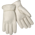 uploads gloves gloves PNG80367 23