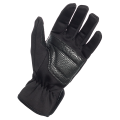 uploads gloves gloves PNG80368 12