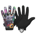 uploads gloves gloves PNG80369 12