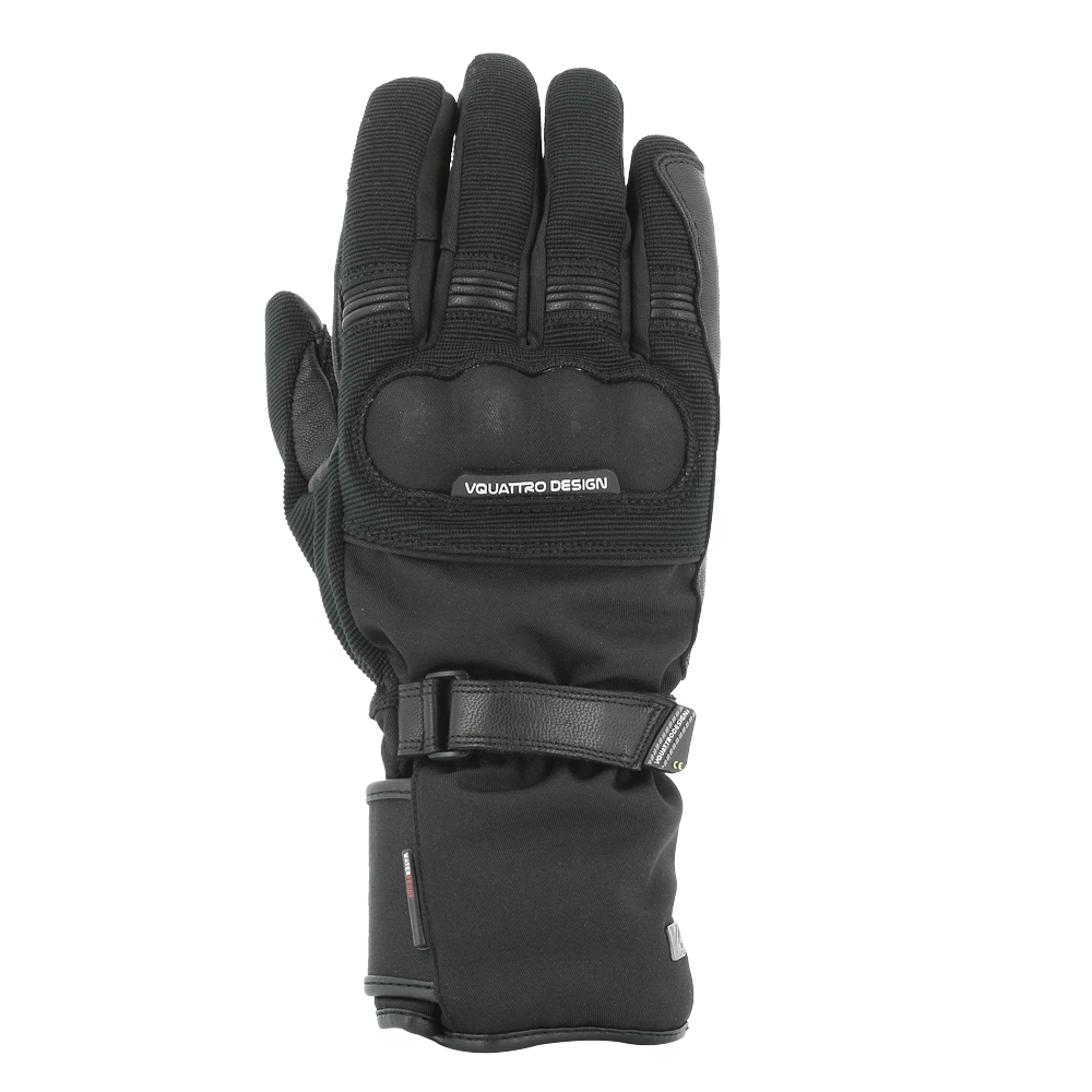 uploads gloves gloves PNG80370 3