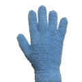uploads gloves gloves PNG80372 7