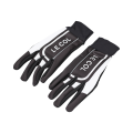 uploads gloves gloves PNG80373 14