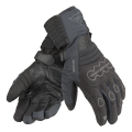 uploads gloves gloves PNG8270 18