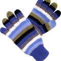 uploads gloves gloves PNG8271 17