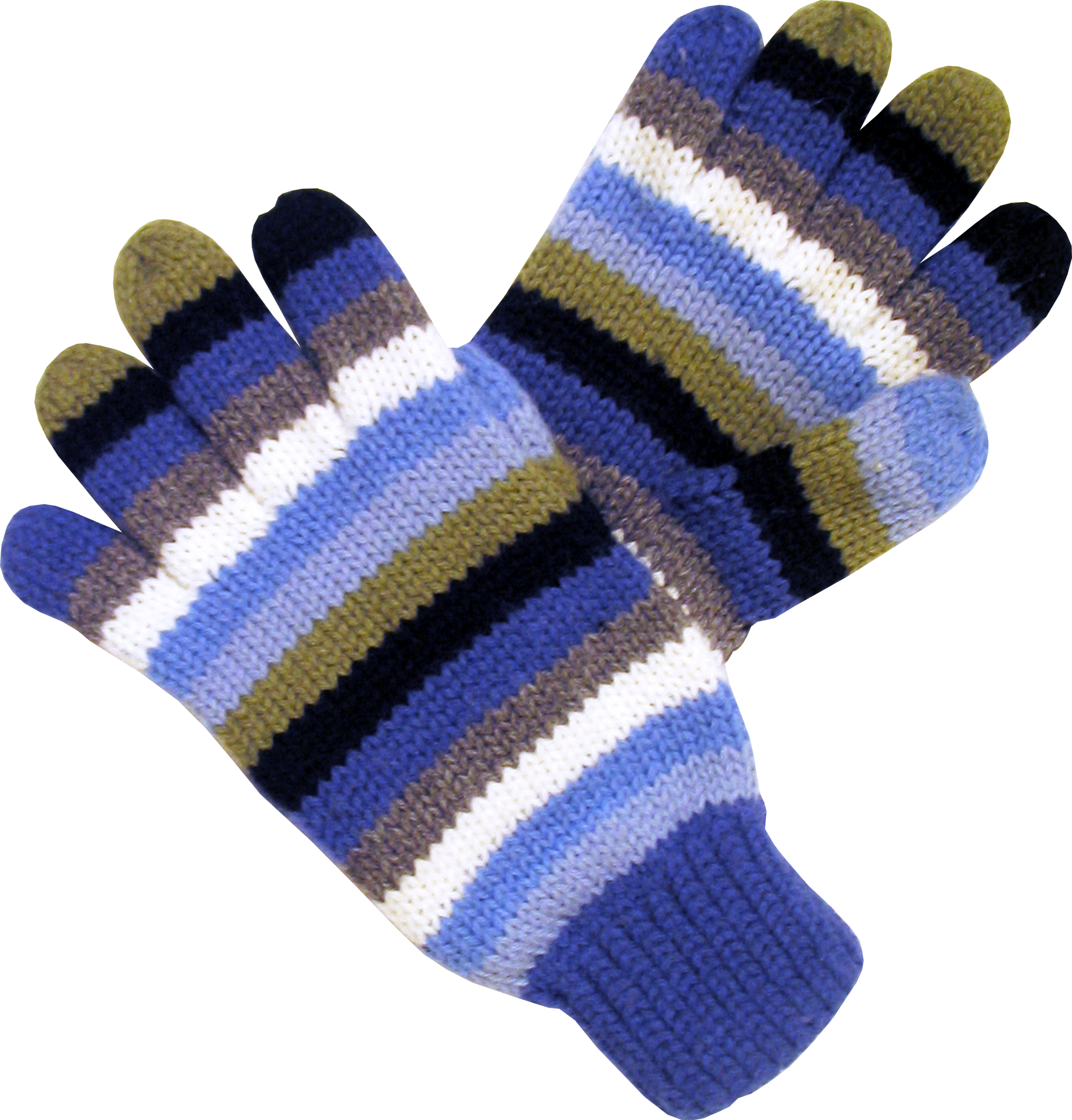 uploads gloves gloves PNG8271 3