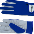 uploads gloves gloves PNG8272 16