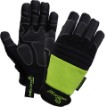 uploads gloves gloves PNG8274 23