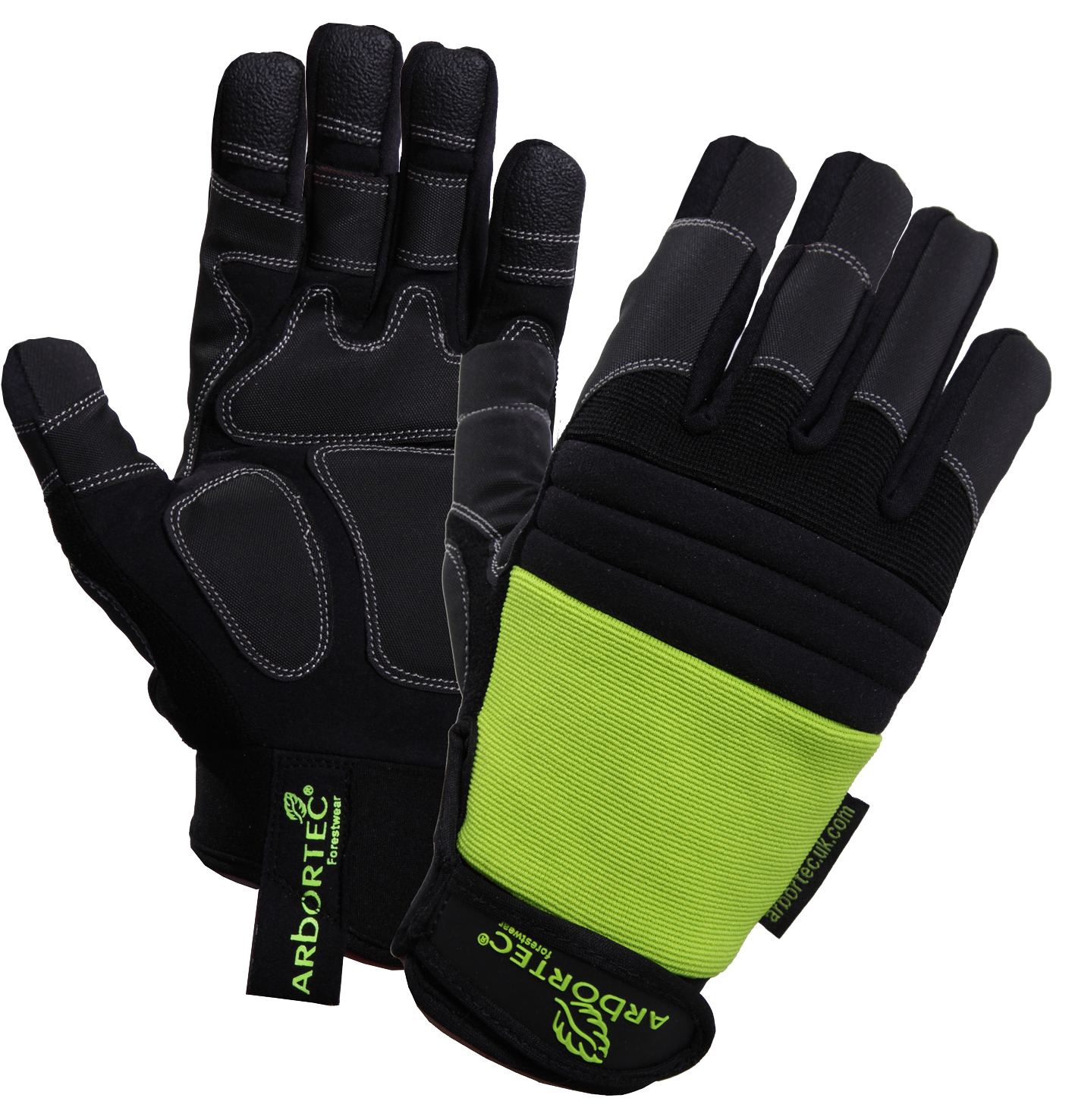 uploads gloves gloves PNG8274 4