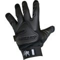 uploads gloves gloves PNG8276 17