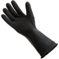 uploads gloves gloves PNG8277 20