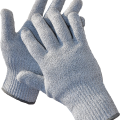 uploads gloves gloves PNG8280 19
