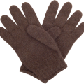 uploads gloves gloves PNG8282 21
