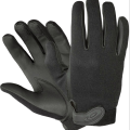uploads gloves gloves PNG8283 18