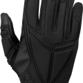 uploads gloves gloves PNG8286 21
