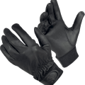 uploads gloves gloves PNG8287 20