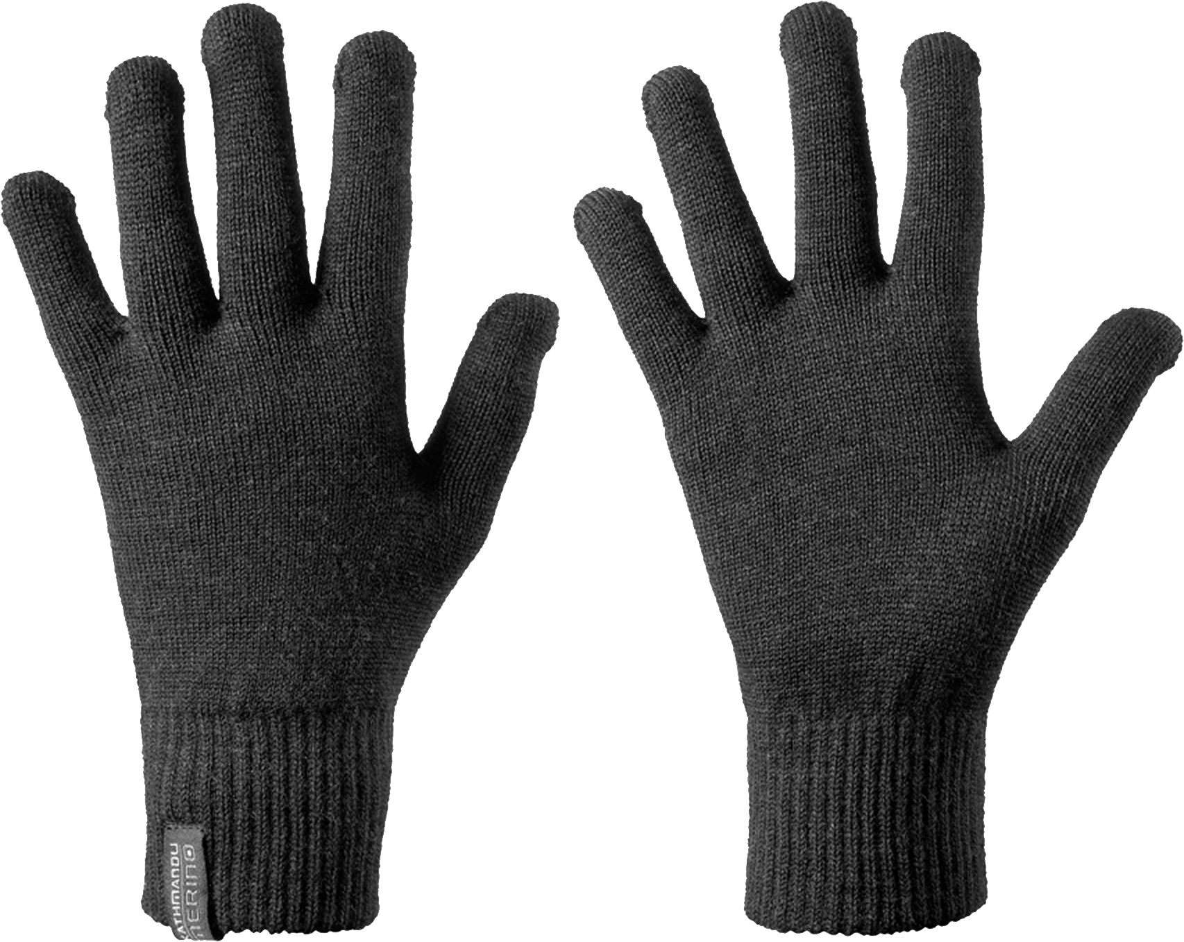 uploads gloves gloves PNG8296 4