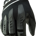 uploads gloves gloves PNG8297 19