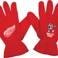 uploads gloves gloves PNG8305 20