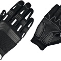 uploads gloves gloves PNG8309 20