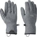 uploads gloves gloves PNG8311 17