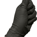 uploads gloves gloves PNG8312 17