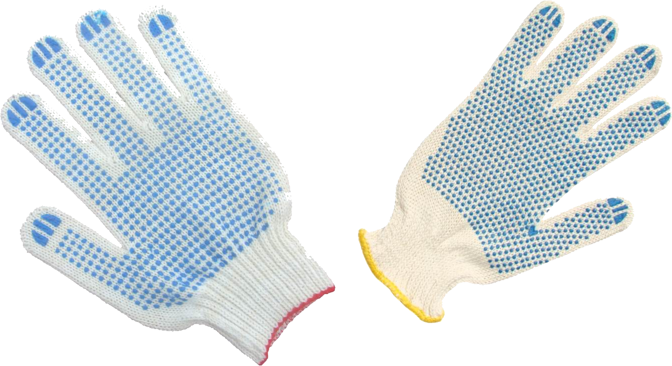 uploads gloves gloves PNG8316 4