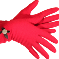 uploads gloves gloves PNG8318 6