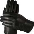 uploads gloves gloves PNG8319 24