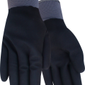 uploads gloves gloves PNG8324 22