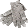 uploads gloves gloves PNG8327 15