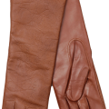 uploads gloves gloves PNG8328 18