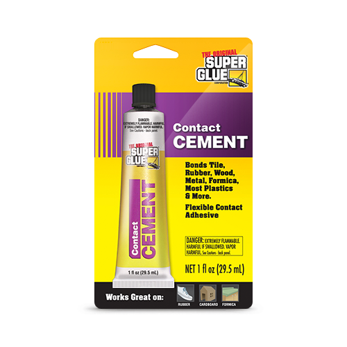 uploads glue glue PNG29 5