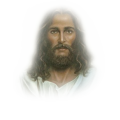 uploads god god PNG16 62