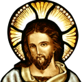 uploads god god PNG29 82