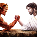 uploads god god PNG45 82