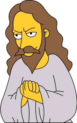 uploads god god PNG59 5