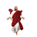 uploads god god PNG62 19